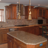 East Coast Cabinetry Is Your One Stop Shop For All Your Custom Cabinet Needs!