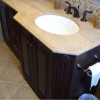 East Coast Cabinetry of New York Your Choice for Custom Cabinets